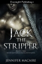 JacktheStripper-evernightpublishing-jayAheer2015-smallpreview