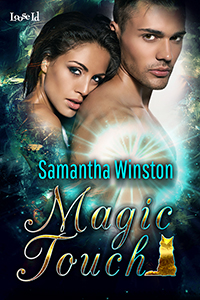 SamanthaWinston_MagicTouch_coverlg