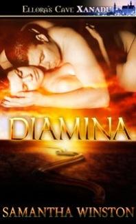 SW_diamina