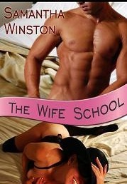 thewifeschool_sm
