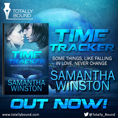 timetracker_samanthawinston_promosquare_outnow
