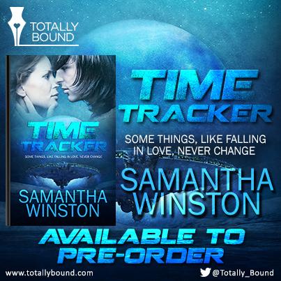 timetracker_samanthawinston_promosquare_preorder