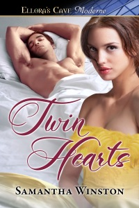 Twin Hearts_PROOF2