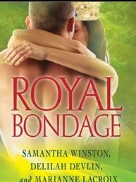 royal_bondage_sm