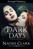 45c98-darkdays-evernightpublishing-jayaheer2016-finalimage
