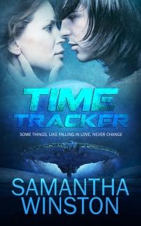 timetracker_800