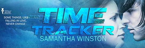 timetracker_9781786511423_email